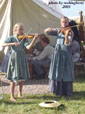 Festival of the American West 2003